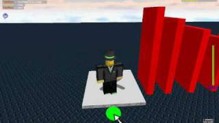 Roblox Blooper Shorts #2 Untitled Tragedy