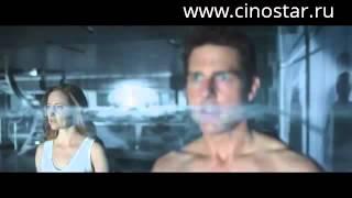 Обливион - Второй русский трейлер