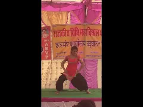 Haryanvi song solid party Re1