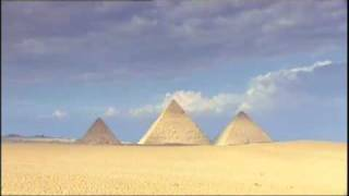 Ancient Astronaut Theory