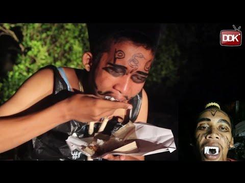 MEDI ULA - FILM PENDEK NGAPAK #CINGIRE (Ft Koplak Story)