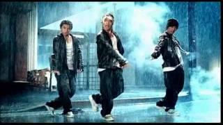 [MV] BIGBANG - Together Forever