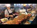 Thai Sea Food | Street Food Of Thailand