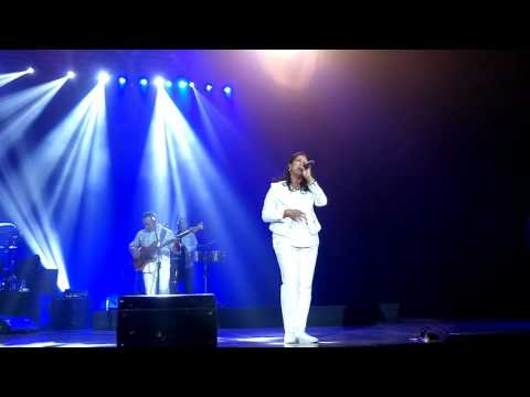 The Jets - You Got It All (November 6 2015) LIVE in Manila!