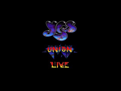 Yes – Union (Live Concert, 1991) | Gonzo