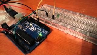 serial - Life span of arduino - Arduino Stack Exchange