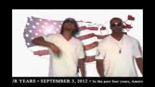 mr obama 2012 official presidential music video artist 2kooltheboss uncle p