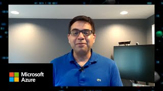 Empower remote productivity with Windows Virtual Desktop | Azure Hybrid Virtual Event