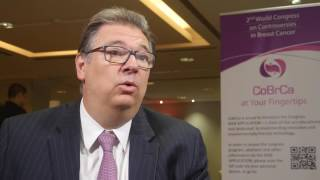 Extended endocrine therapy for the treatment and prevention of breast cancer relapse
