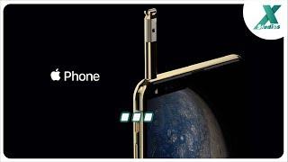 """iPhone 11 có """"S-pen"""", camera 108MP đầu tiên"""