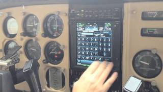 Why Choose Avionics With Abilene Aero