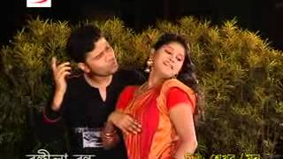 Bangla Hot Song Mun Full albam With Bangladeshi Model Girl Sexy Dance 6