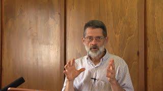 Come Pregare per Essere Esauditi da Dio --- Marco deFelice