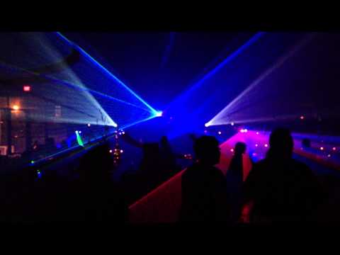 3G ENTERTAINMENT- DJ BINO G.