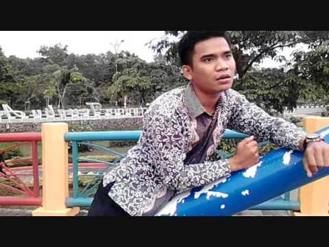 Armada - Penantian - cover bay zainudin