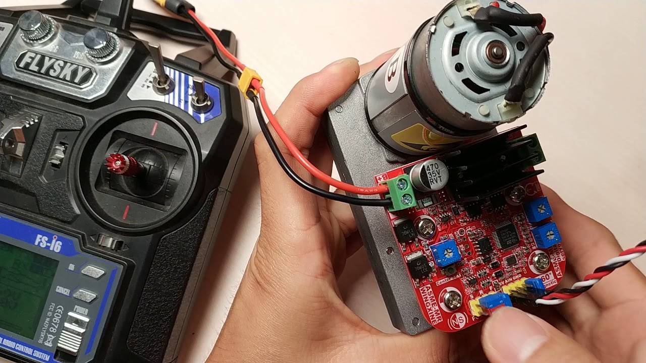 High torque Magnetic code 360 degree servo ASME-MR series servo remote  control and origin setting