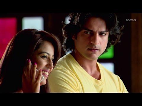 Anushka thông báo chuẩn bị quay về Mumbai khiến Kabir shock