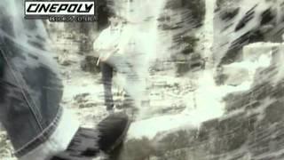 BEYOND - 灰色軌跡 [MTV]  罕見!