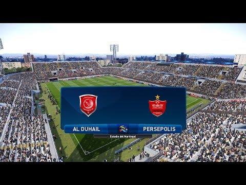 Watch Barcelona Vs Girona Live Totalsportek