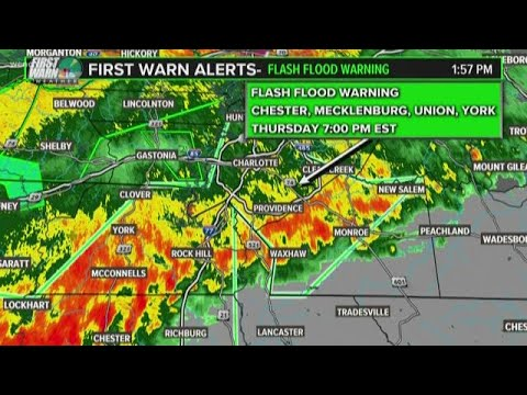 Tornado Warning issued for Rock County