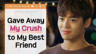 Bros Before Girls? [Real Life Love Story Season 4 EP.06]• ENG SUB • dingo kdrama