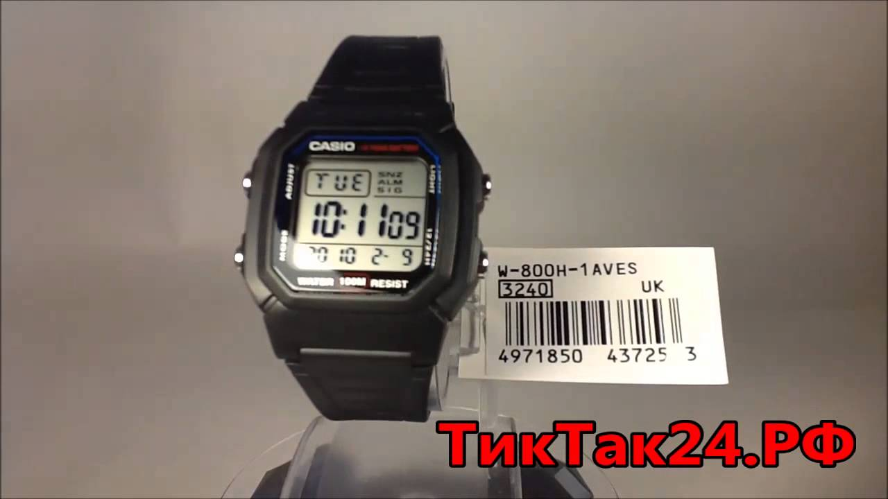 how to make your casio classpad show working out