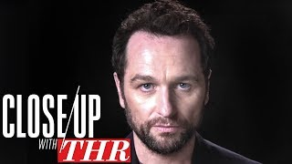 Matthew Rhys on Picking His Prosthetic Penis for 'Girls' Exposure Scene | Close Up with THR
