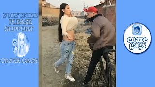 funny china compilation 2018 , Indian funniest Whatsapp India funny 2018 People doing stupid things