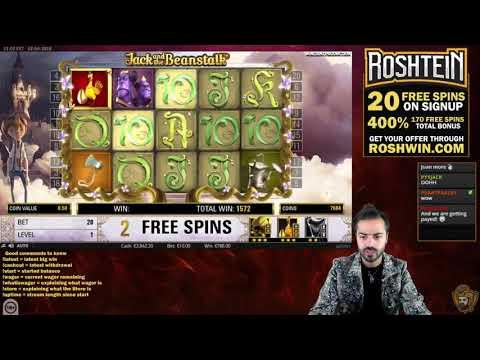Казино 777 фараон онлайн играть