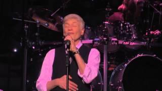 Dennis DeYoung - Prelude 12/Suite Madame Blue - Bergen Pac Center - Englewood, N.J. 7/10/2014