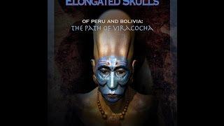 The Elongated Skulls Of Peru And Bolivia Revealed