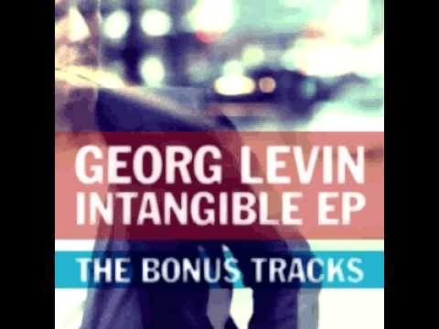 Georg Levin -  Intangible music