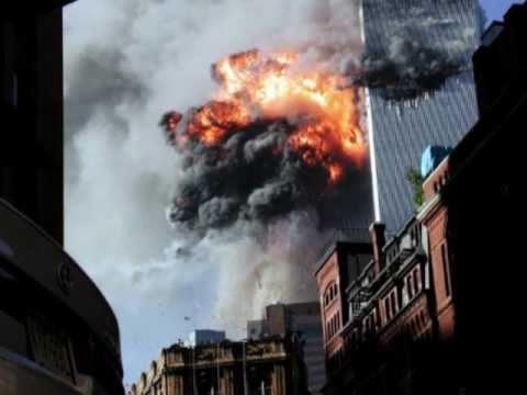 9/11 Anniversary - Worlds Away by Strange Advance Mp3