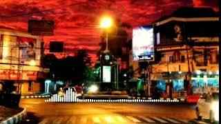 Gambar cover REMBULAN - ANISA SALMA Cipt. Ipa Hadi Sasono (OFFICIAL) Lirik Music