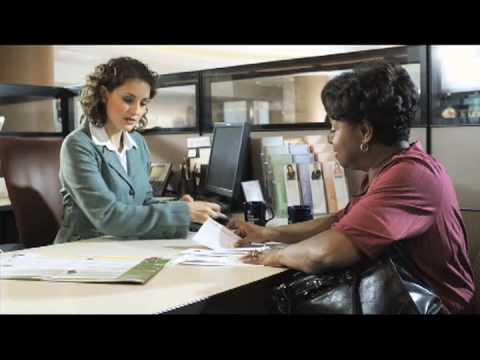 First Midwest Bank Commercial Spot