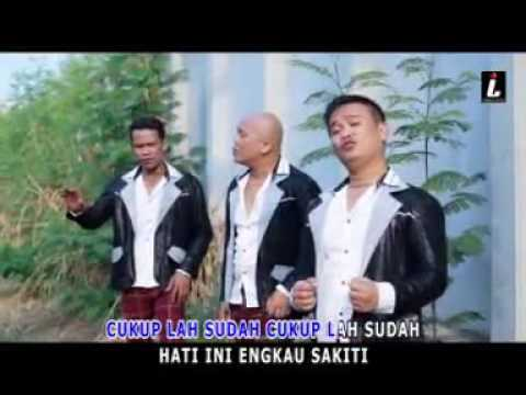 Lentera Trio  Usai Sudah