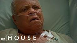 Chase ist verantwortlich für den Tod eines Diktators | Dr. House DE