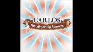 Carlos - The Silmarillia (Original Extended Mix)