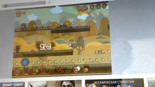 Прохождение игры ударный отряд котят 2 . 2 часть