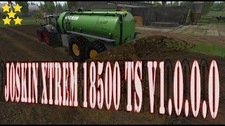 """[""""JOSKIN XTREM 18500 TS V1.0.0.0"""", """"JOSKIN"""", """"JOSKIN XTREM 18500 TS"""", """"Mod Vorstellung Farming Simulator Ls17:JOSKIN XTREM 18500 TS"""", """"Mod Vorstellung Farming Simulator Ls17:JOSKIN"""", """"Joskin X TREM 18500 TS"""", """"Joskin X-TREM 18500 TS""""]"""
