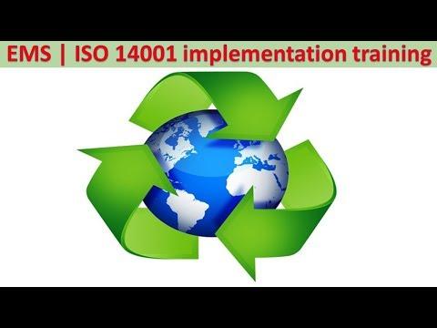 iso-14001-|-environmental-management-system-|-ems-training-|-iso-14001-implementation-training