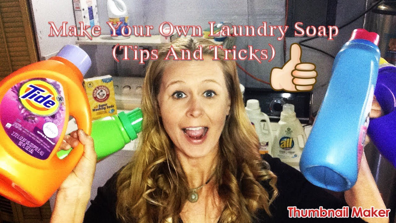 laundry-make-your-own-soap-tips-and-tricks