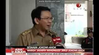 Video AHOK Marah Wartawan TV ONE Buat Berita Menyesatkan download MP3, 3GP, MP4, WEBM, AVI, FLV April 2018