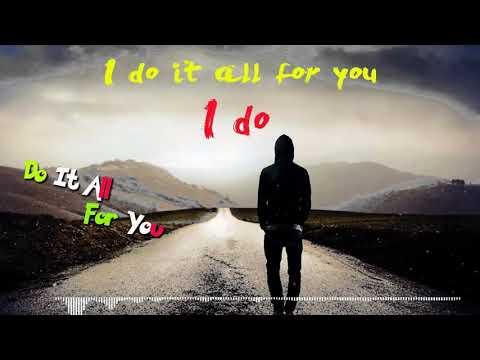 alan-walker-ft.-trevor-guthrie---do-it-all-for-you-[lyric-video]