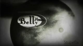 Belly- Venus (RARE DEMO)