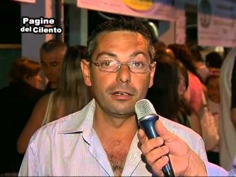 """Altavilla Silentina  -  """"Sagra Melone E Della Pizza Altavillese  2013"""""""