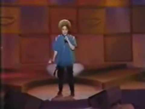Brenda Lee - Rock-a-Bye Your Baby With A Dixie Melody- Live!