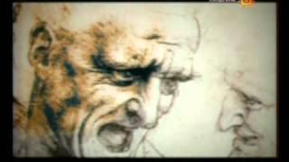 Энциклопедия   134   Леонардо Да Винчи