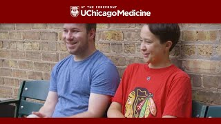 CAR T-cell Therapy for Pediatric Leukemia: Sam's Story