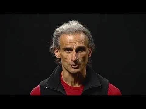 Applied Anatomy and Physiology of Yoga by Simon Borg-Olivier, Yoga Synergy